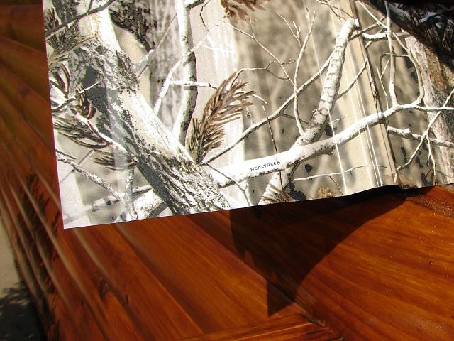 Timeless Timbers